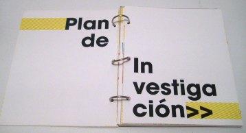 manual4