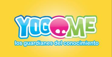 YOGOME | LOS GUARDIANAS DEL CONOCIMIENTO