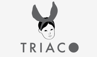 TRIACO | MAGAZINE