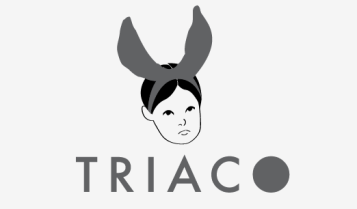 TRIACO | MAGAZINE