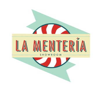 LA MENTERÍA | SHOWROOM