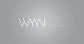 WMN | ARQUITECTOS